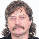 prof. Jan Keller