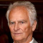 Prof. MUDr Pavel Kalvach, CSc, FEAN
