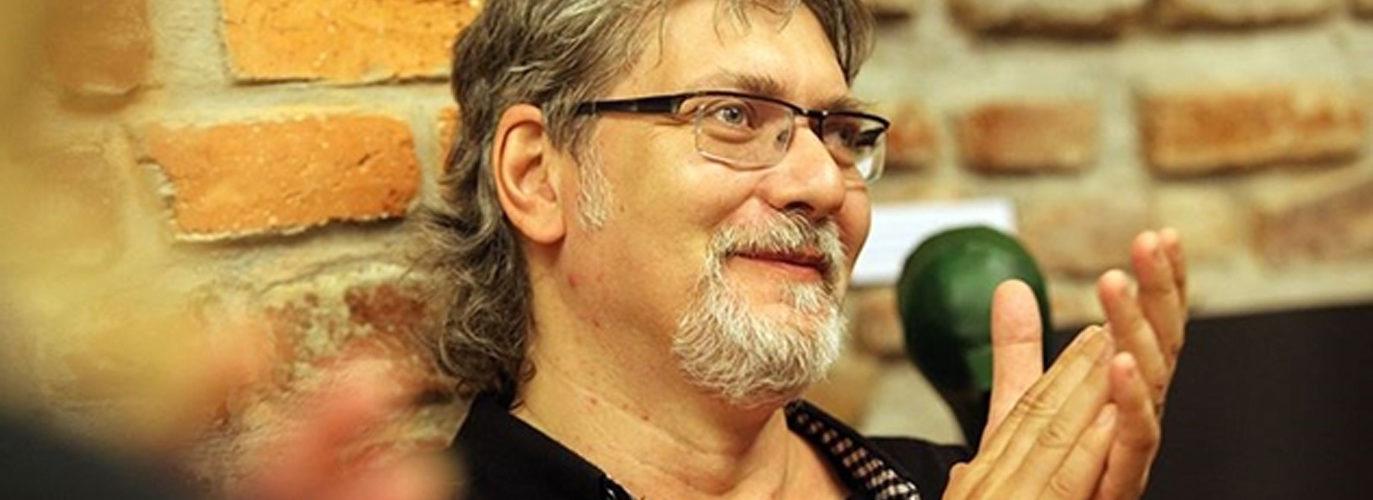 petr-zantovsky