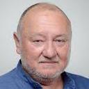 Vítězslav Jandák