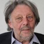 PhDr. Zdeněk Zbořil