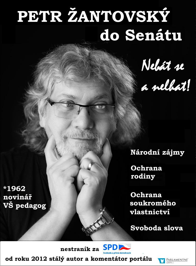 Petr-Zantovsky-do-Senatu-volby-2020
