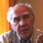 Prof. Mojmír Grygar